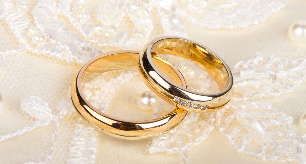 W GLI SPOSI che si preparano  al Matrimonio Cristiano