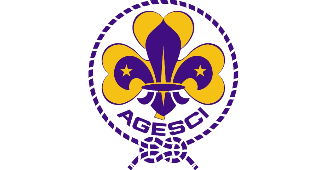 SCOUT AGESCI