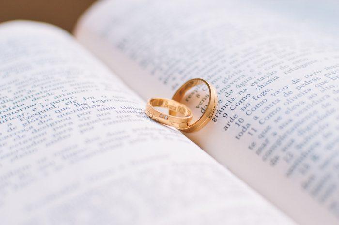Corso vicariale di formazione al matrimonio