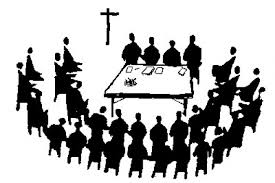 Consiglio Pastorale – incontro 17-11-2020