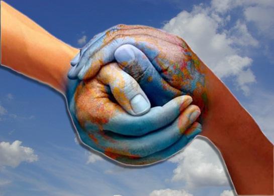 70° Dichiarazione universale dei diritti umani