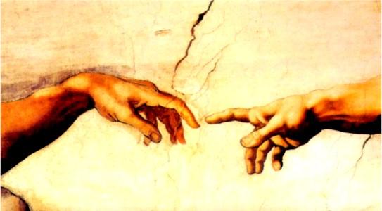 """""""OGNI UOMO VEDRÀ LA SALVEZZA DI DIO"""": quale SALVEZZA?"""