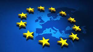 Per una EUROPA  DEMOCRATICA E SOLIDALE