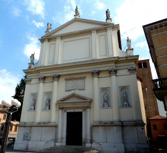III Domenica di Quaresima: sussidi per la preghiera e Sante Messe in TV