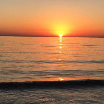 Smart-Catechismo: V elementare – l'amore per il creato, dono di Dio