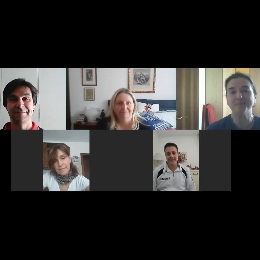 Smart-Catechismo: II elementare – Gesù è Risorto