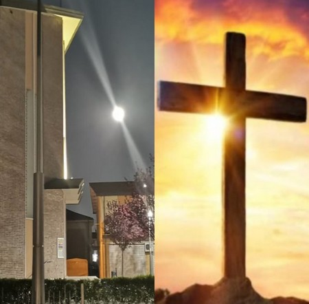 PASQUA di Resurrezione: Celebrazioni in DIRETTA, sussidi per la preghiera e altre indicazioni