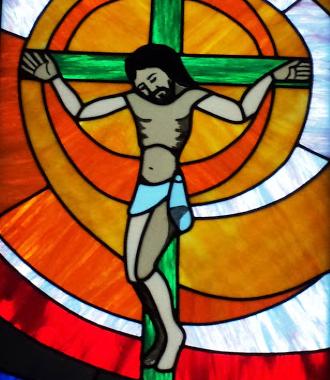 Via Crucis del Venerdì Santo