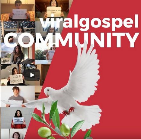 ViralGospel Community – GMG 2020