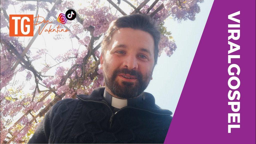 ViralGospel 7 – La Buona Notizia e i discepoli di Emmaus