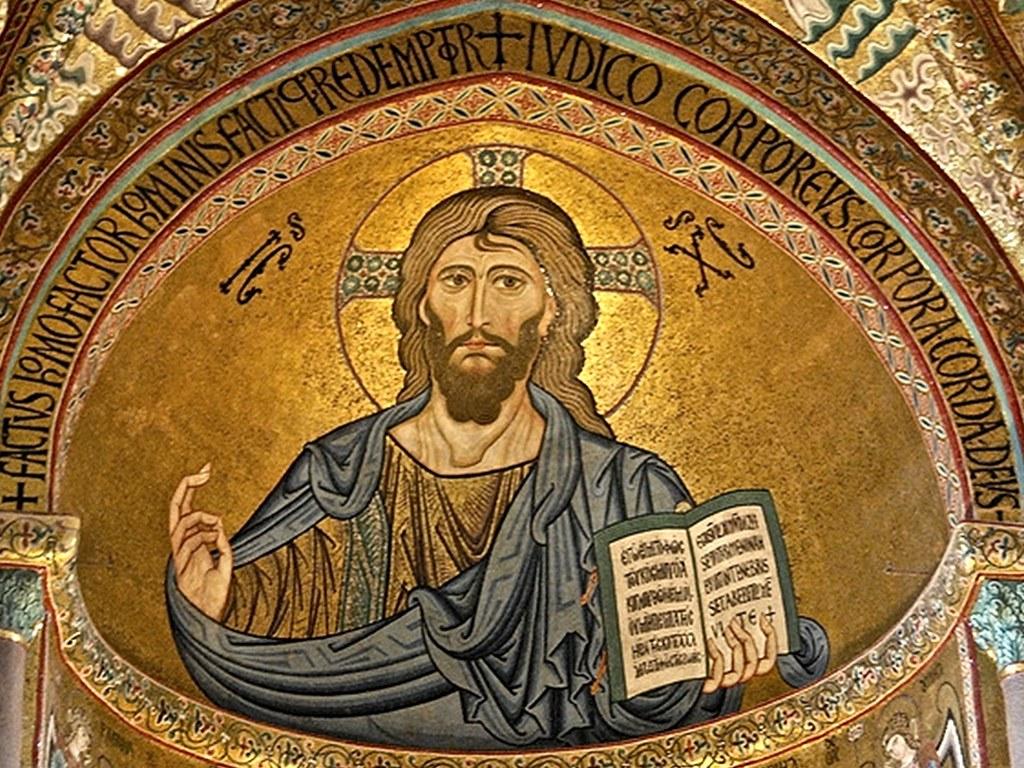 VI Domenica di Pasqua: Celebrazioni in DIRETTA, sussidi per la preghiera e altre indicazioni
