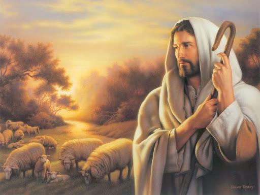 IV Domenica di Pasqua: Celebrazioni in DIRETTA, sussidi per la preghiera e altre indicazioni