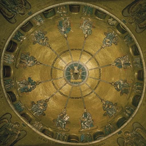 Domenica di Pentecoste: celebrazione in DIRETTA