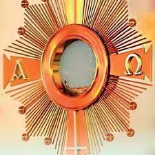 Corpus Domini: celebrazione in DIRETTA