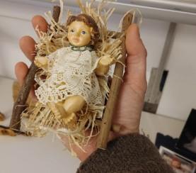 Tempo di Natale… 5 volte a Messa?