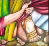 L'immagine del credente